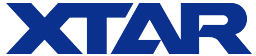 xtar-logo-sticky